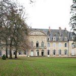 Château_de_la_Ferté